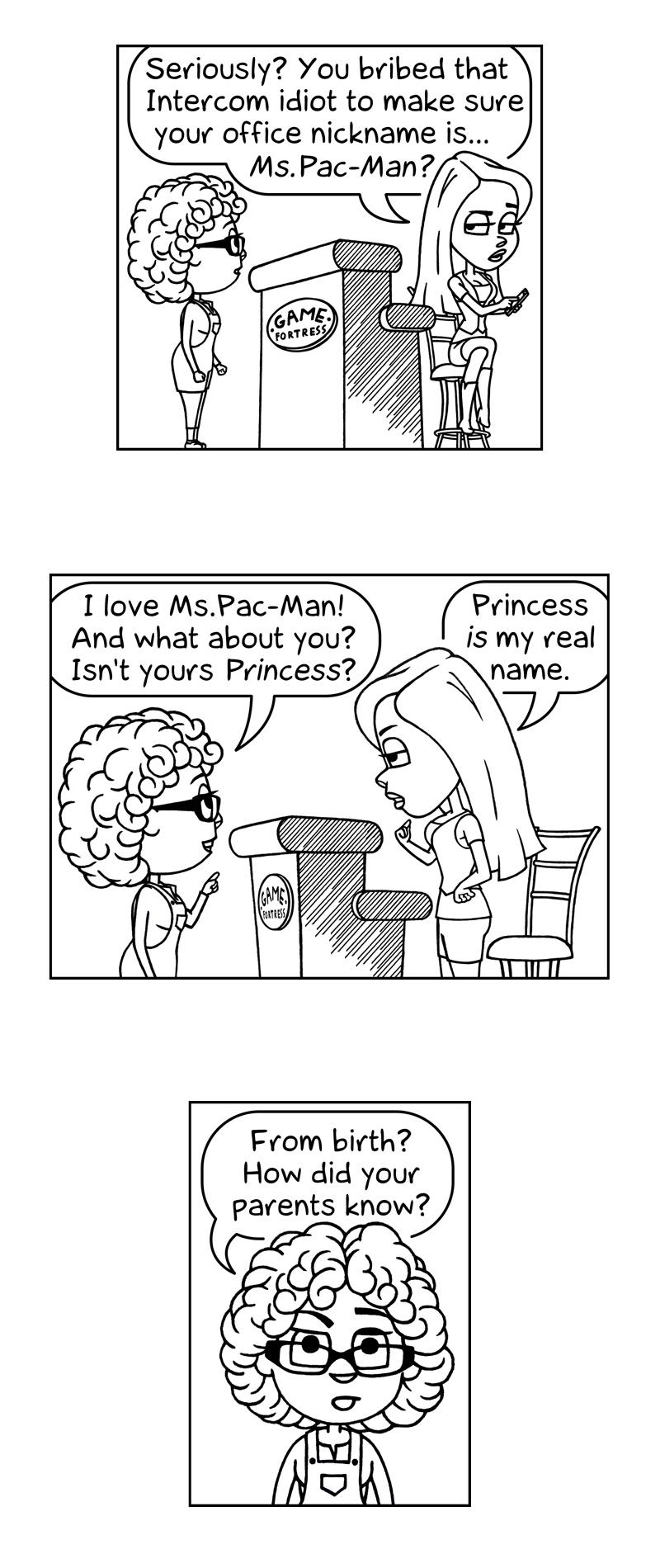 038 | MsPacman