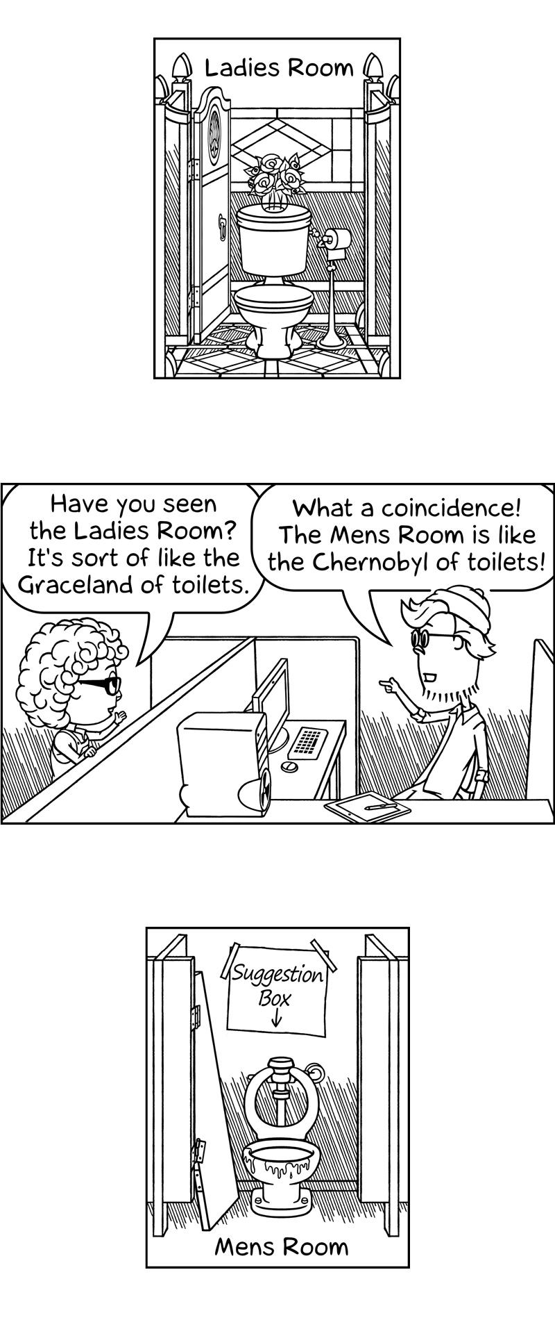 046 | Chernobyl